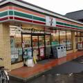 ¿Qué son las tiendas de conveniencia?