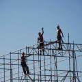 Cambio de capacidad operacional en las PyMes de la construcción