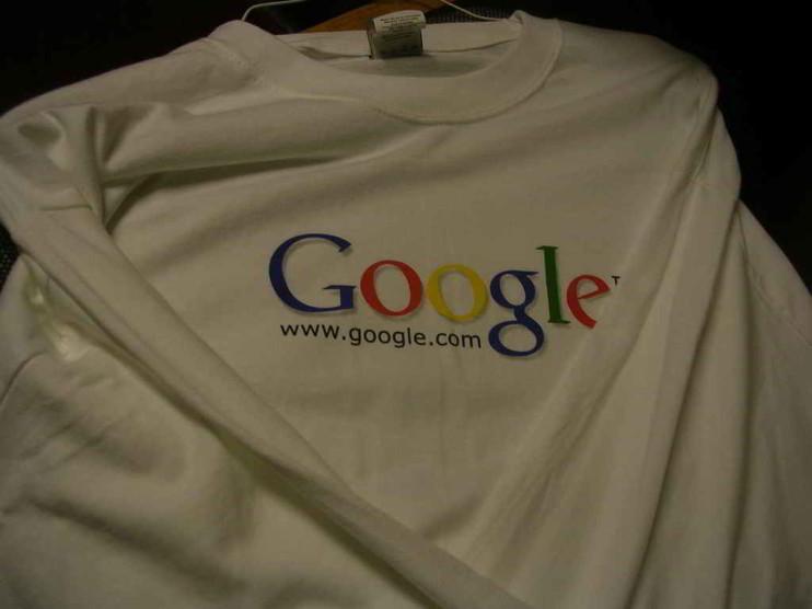 Técnicas de spam ineficaces para el SEO en Google