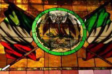 Análisis de la constitución política de los Estados Unidos Mexicanos