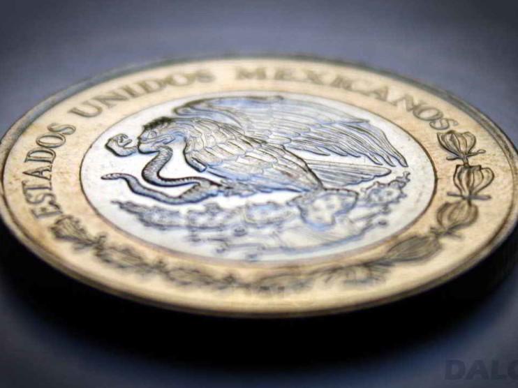 Análisis del sistema financiero mexicano