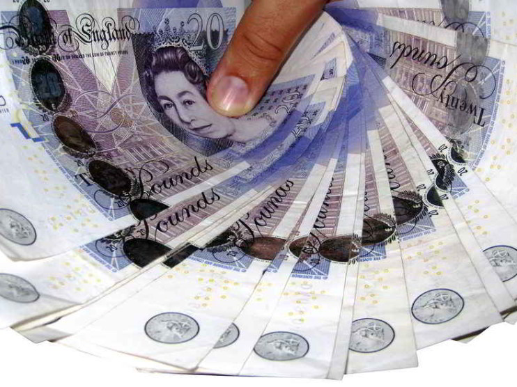 Factoraje como instrumento financiero