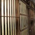 Privatización de los establecimientos penitenciarios en Perú