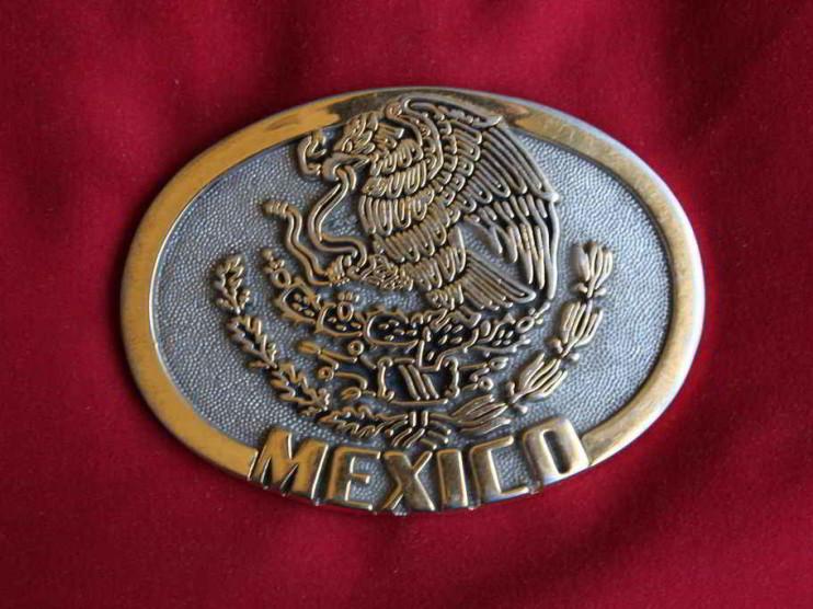 Las privatizaciones en México