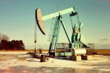 Reforma energética en México 2013
