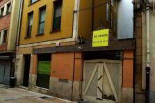 El impuesto sobre transacciones inmobiliarias en Venezuela