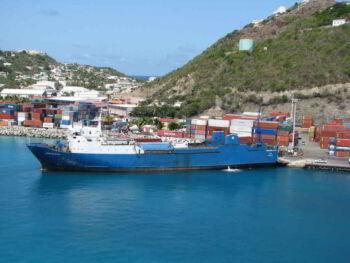 El comercio internacional de los países subdesarrollados