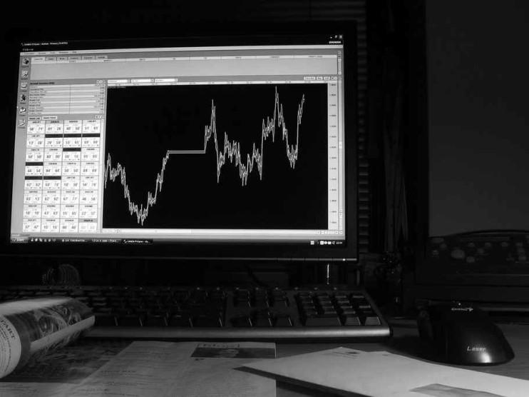 ¿Es importante estudiar finanzas? 10 razones para hacerlo