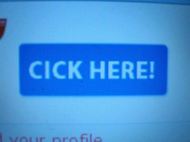 Características más importantes de la publicidad en internet