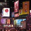 7 tips para que la publicidad de tu producto tenga éxito