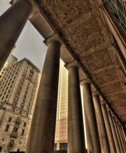 Cinco pilares para prosperar trabajando como independiente