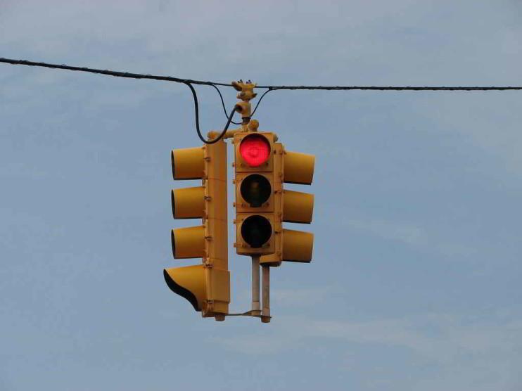 La toma de decisiones: Un paso que frena al emprendedor