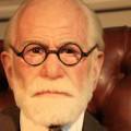 Teoría psicosexual de Freud aplicada al marketing