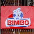 Análisis de la responsabilidad social del Grupo Bimbo