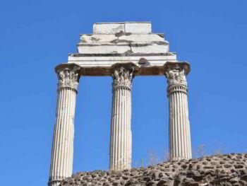 Paradigmas organizacionales; entre la innovación y la tradición