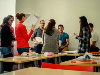 Tips para lograr una comunicación asertiva, eficaz y completa