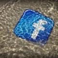 ¿Pueden las Redes Sociales perjudicar tu búsqueda laboral?