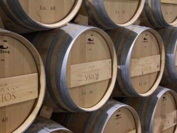 Normas técnicas para la elaboración de Vinos en España