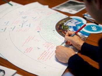 Proceso administrativo: qué es, planeación, componentes y ejemplo