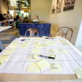Planeación y sus características dentro del proceso administrativo