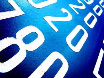 Norma de información financiera C-11. Capital contable
