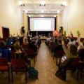 Formación y entrenamiento directivo en organizaciones