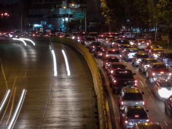 Impuesto al valor agregado sobre vehículos en Venezuela