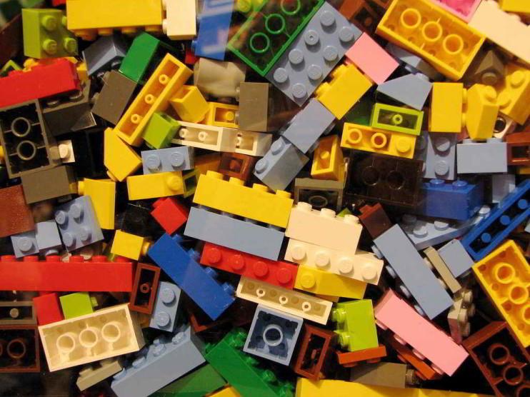 Importancia y creación de una estructura de desglose de trabajo en proyectos