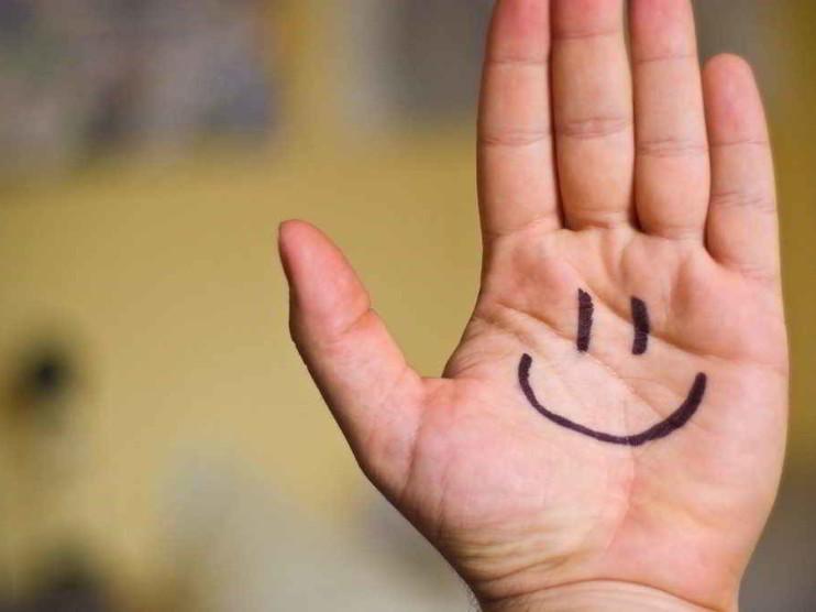 5E, la estrategia de negocios basada en la satisfacción del cliente