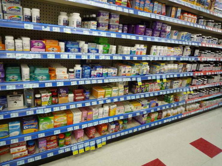 México le abre la puerta al IVA en alimentos y medicinas