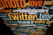 Elabora tu plan estratégico de marketing con redes sociales