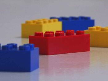 Estrategias para consolidar el aprendizaje en la organización