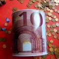 Importancia del estudio del financiamiento para las empresas