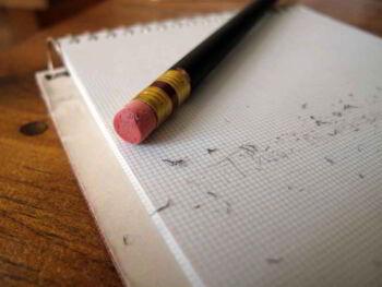 Cambios contables y correcciones de errores. NIF B-1