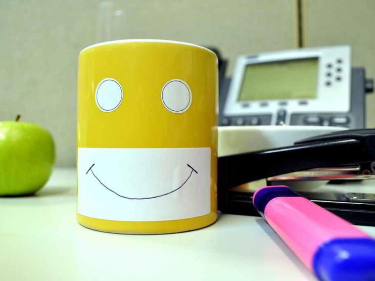 Las 3 P's del optimismo. Permanencia, permeabilidad y personalización
