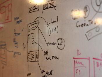 Planeación estratégica en la administración con enfoque a sistemas