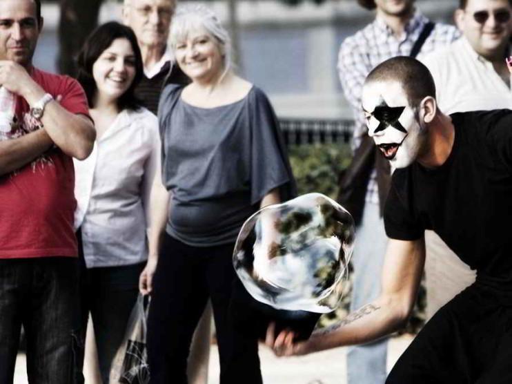 Cómo recuperar la ilusión por lo que haces