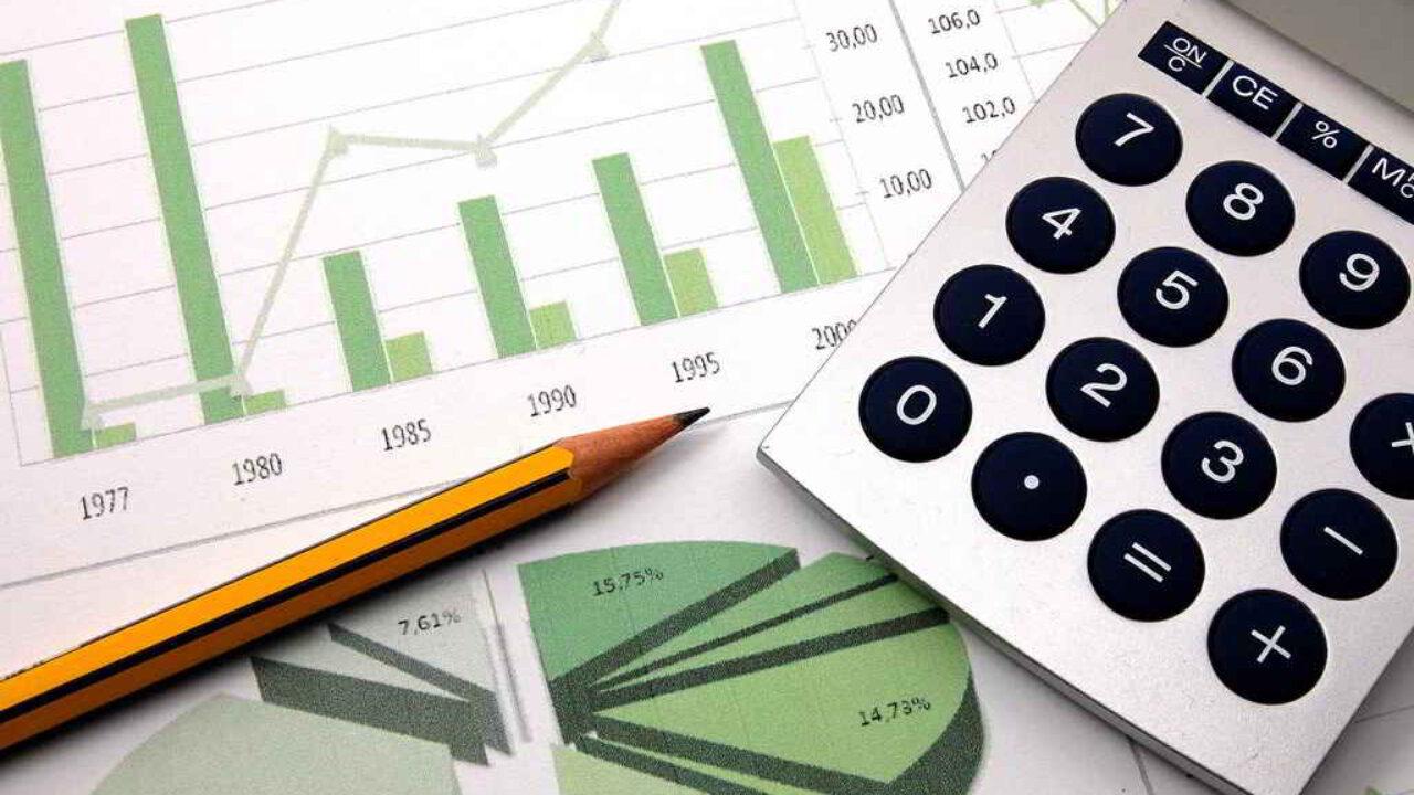 Administración Financiera Y Análisis Financiero Para La Toma
