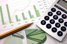 Administración financiera y análisis financiero para la toma de decisiones