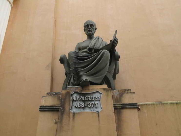 Filosofía organizacional y su importancia
