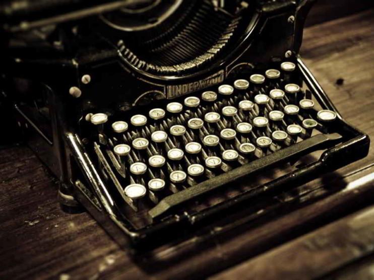 7 pasos para crear excelentes artículos para tu blog