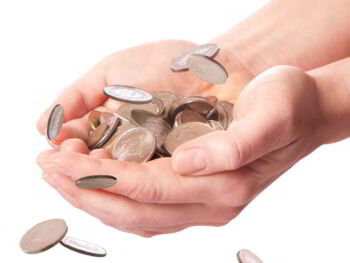 Cómo usar la tecnología para recaudar fondos en ONGs