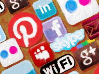 ¿Qué importancia tienen las redes sociales para el SEO?