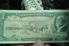 Impacto de la dualidad monetaria en el sistema empresarial cubano