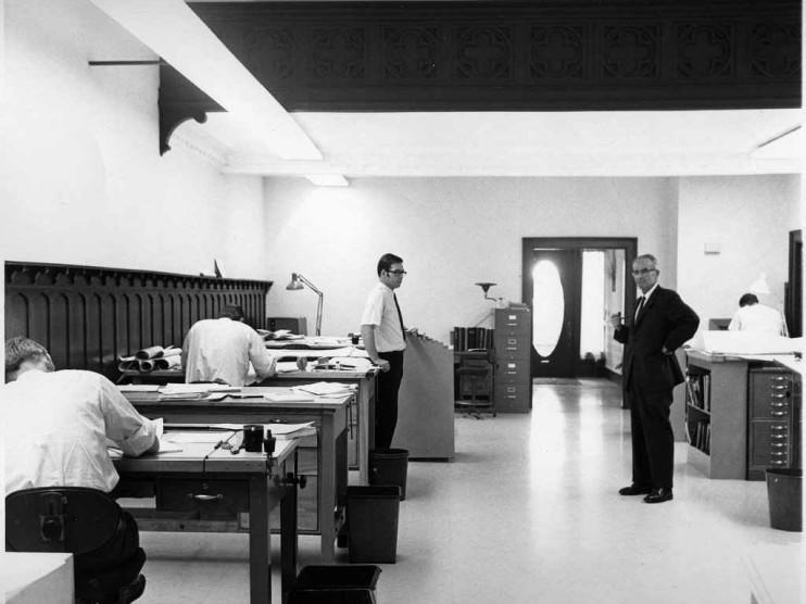 Modelo burocrático de Max Weber, una introducción