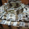 Análisis sobre el lavado de dinero en México