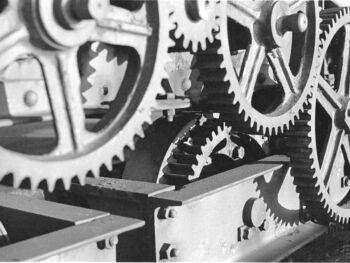 4 puntos claves para automatizar tu sitio web
