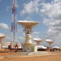 Importancia de las telecomunicaciones en el comercio internacional