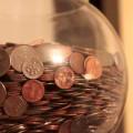 Planeación y administración de las finanzas personales