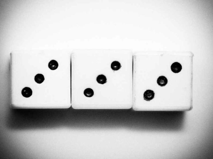 3 consejos para manejar tus negocios online